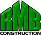RMB Construction | Home